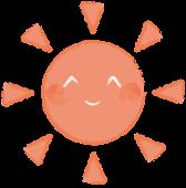 sun_top